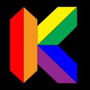 Kaleidoscope Discovery Center Logo small