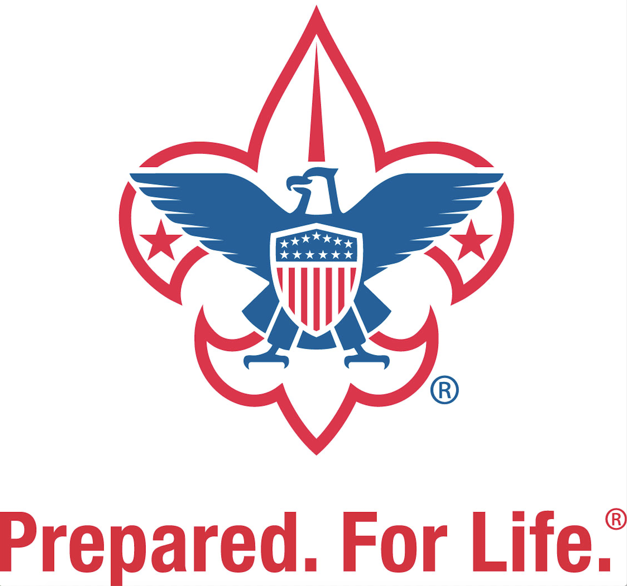 Boy scouts of america kaleidoscope discovery center we are excited and proud to be able to work with the boy scouts of america to offer merit badge and nova awards programs in rolla biocorpaavc