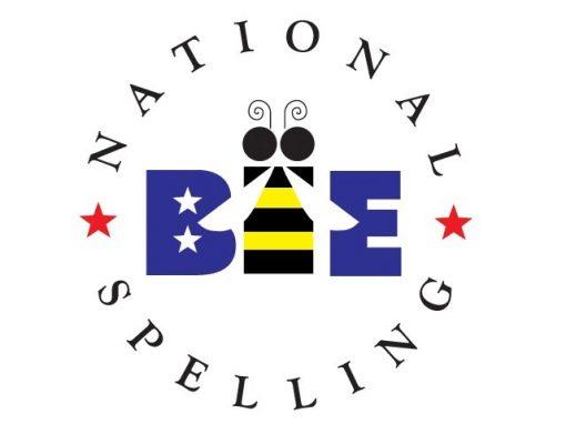 Spelling Bee Prep
