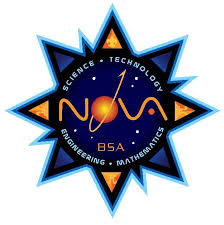 NOVA Merit Badge University