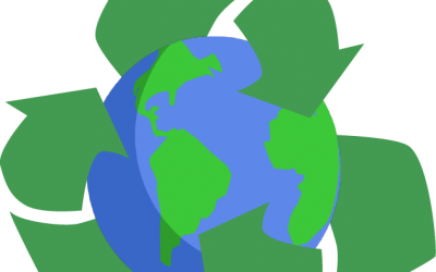 America Recycles and More!