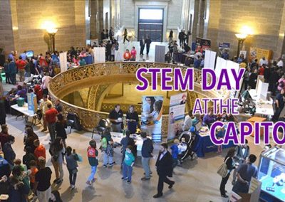 missouri-stem-day-at-the-capitol