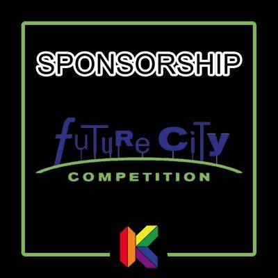 Future City Sponsorship