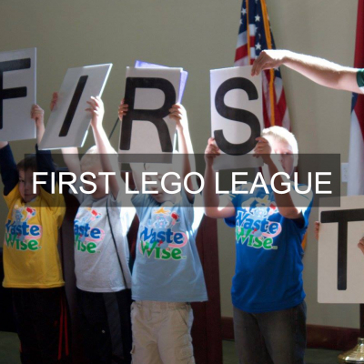 first lego league kaleidoscope discovery center rolla square icon 01
