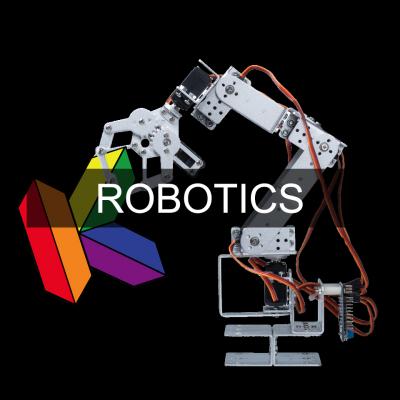 robotics kaleidoscope discovery center rolla square icon 01